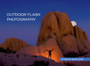 out flash cover 300x219  5 Tips for Creating Worthless Photography