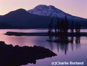 or_south sister_sparks_l