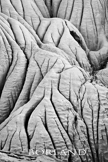ut_grandstaircase_escalante_wahweap_towers_borland1008-9871BW3