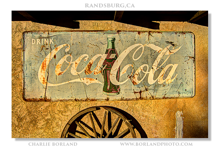 ca_randsburg_MG_6373_4_5_fused