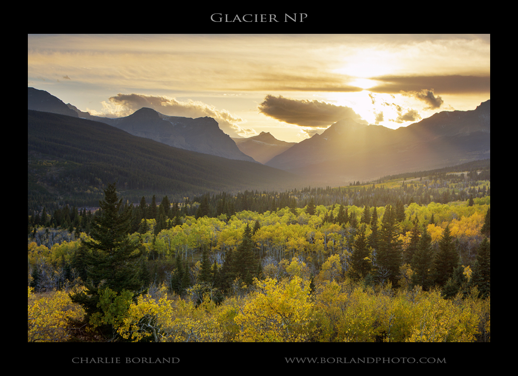 mt_east_side_glacier_np_MG_6040_1_2_tonemapped