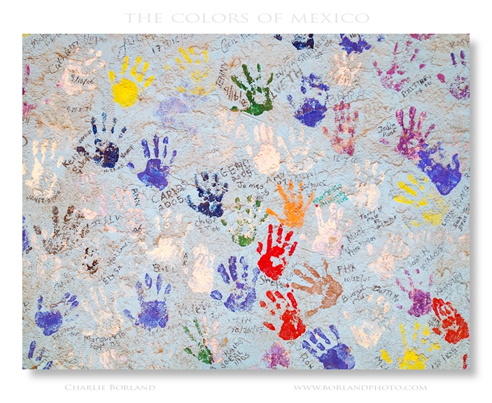 handprints_mx