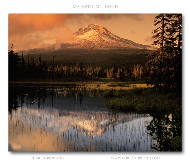 or_mt_hood_multipor_fen