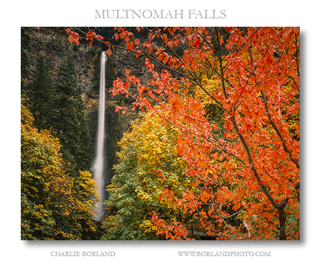or_columbia_rvr_gorge_multnomah_falls_MG_6305