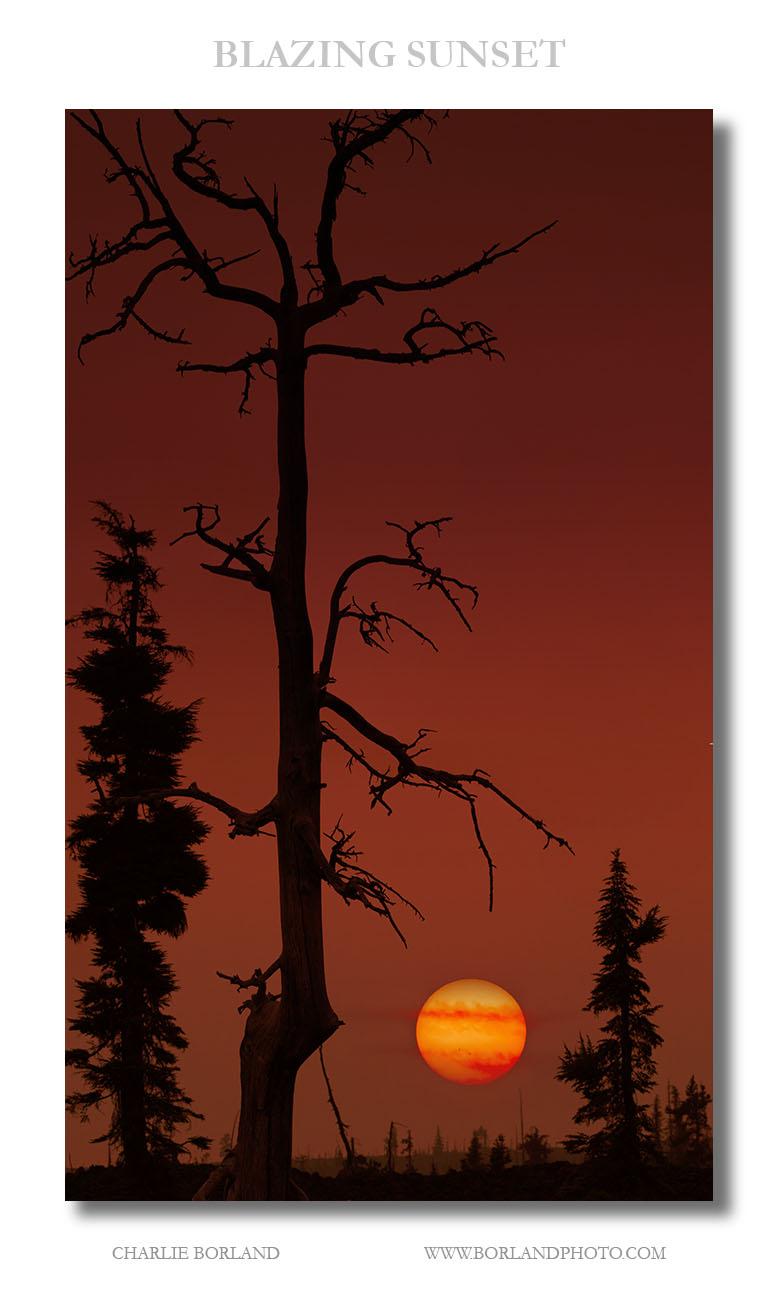 or_mckenzie_pass_smoky_sunset