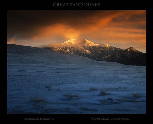 co_sangre_decristo_mtns_from_great_sand_dunes_7868