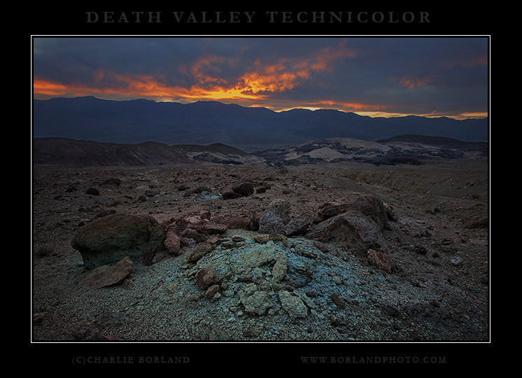ca_death_valley_artist_area_MG_5864b