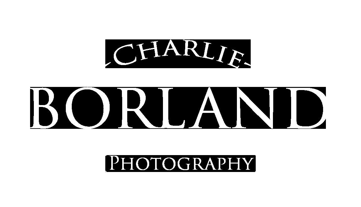 Charlie Borland Photography